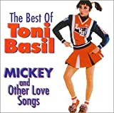 Best Of: Mickey &Other Love Songs