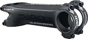 DEDA(デダ) SUPER ZERO POB 31.7/90 ・アヘッドO/Sステム