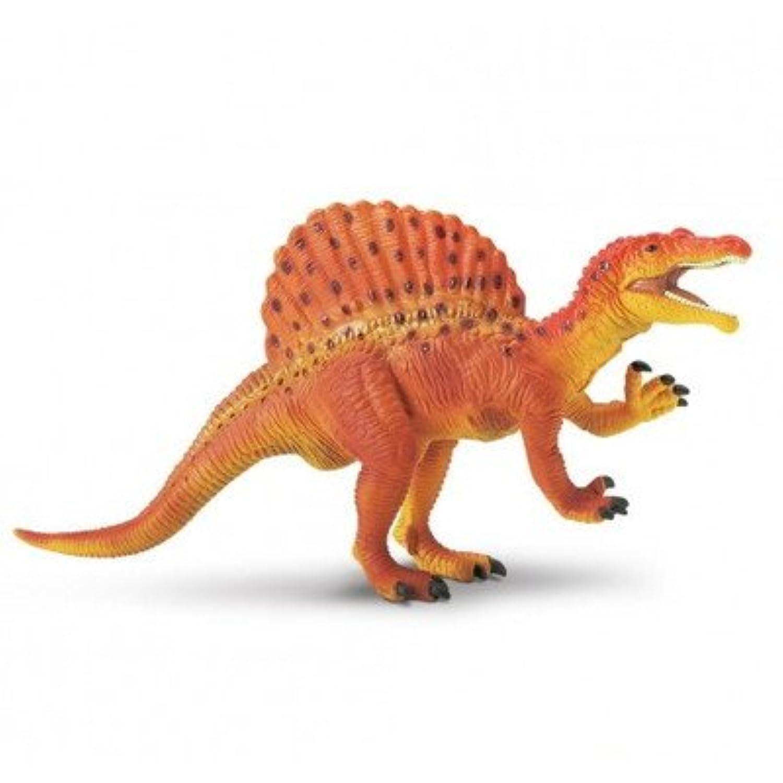 Safari(サファリ) スピノサウルス - XL おもちゃ One size【並行輸入】