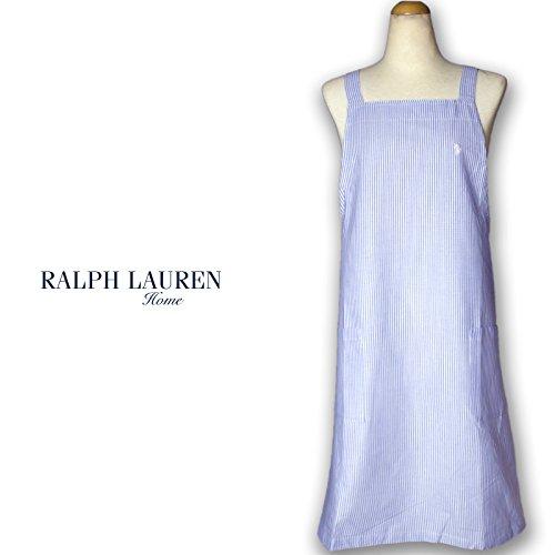 プレゼントに最適!RALPH LAUREN(ラルフローレン) ...