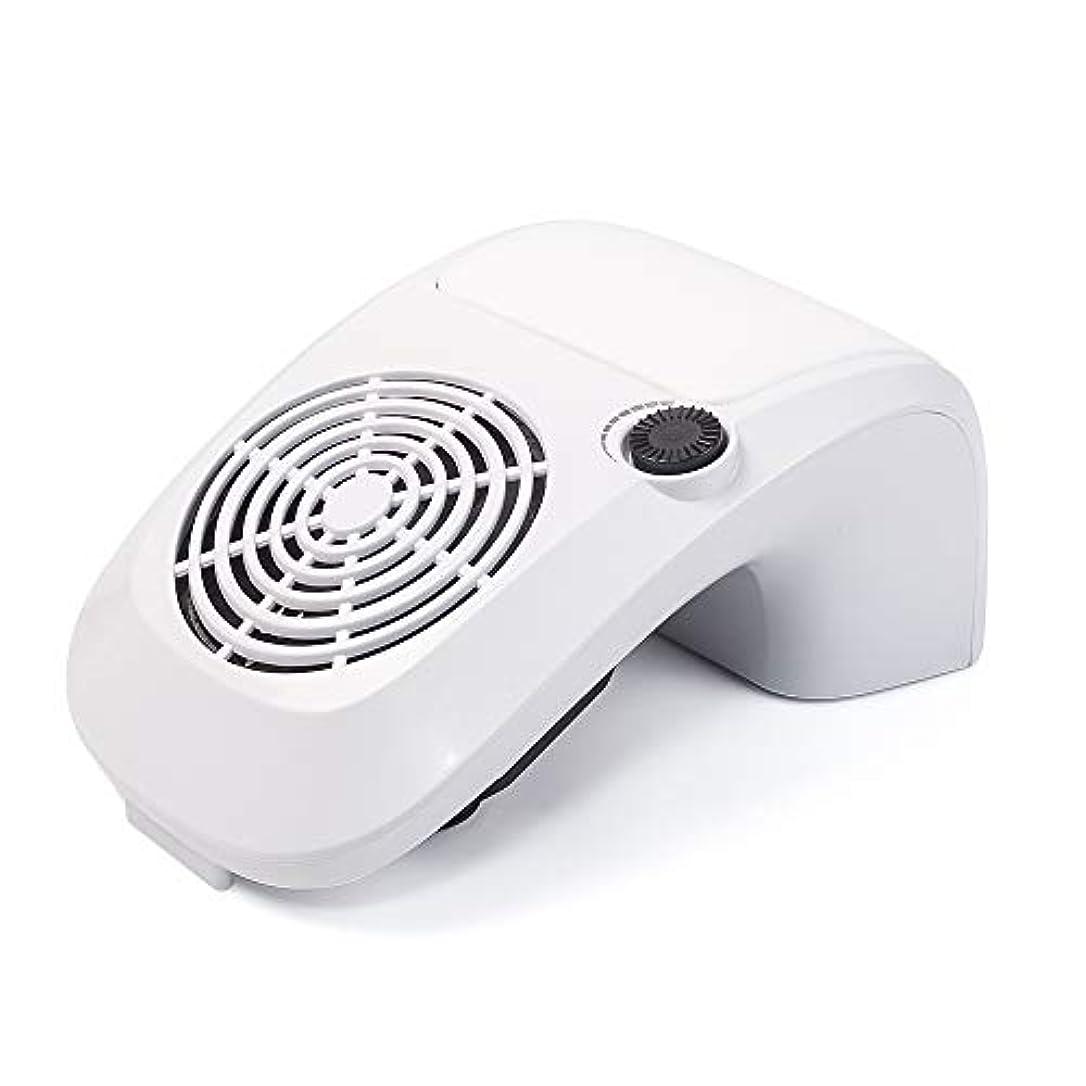 苗代わりの禁止する電気3の1つの釘のドリル?マシンの釘の集塵機の真空の洗剤が付いているポーランドのペンとテーブルランプのドリルビットのネイルアートツール