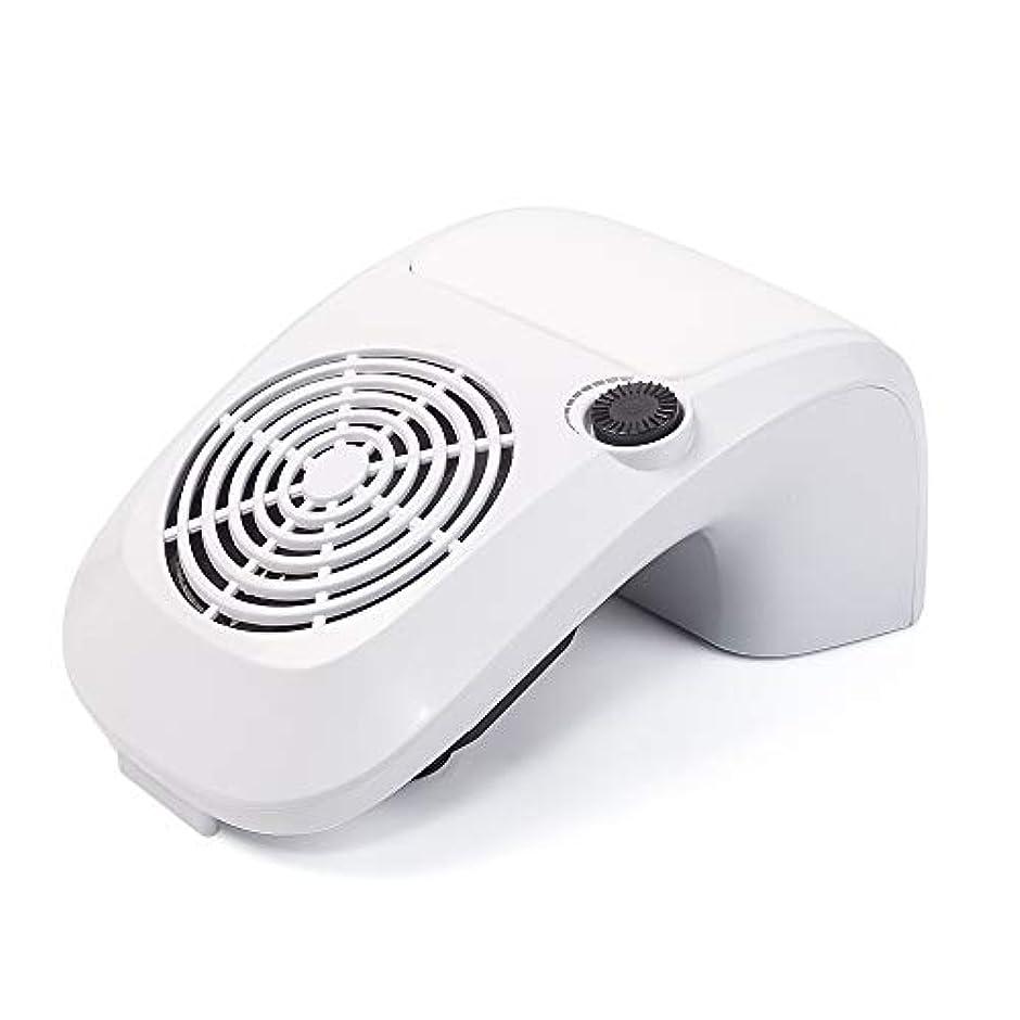 電気3の1つの釘のドリル?マシンの釘の集塵機の真空の洗剤が付いているポーランドのペンとテーブルランプのドリルビットのネイルアートツール