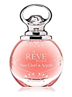 Reve Elixir (レーブ エリキサー) 3.3 oz (100ml) EDP Spray for Women