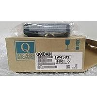 MELSEC MELSEC Q シーケンサ Q68DAV アナログ入出力