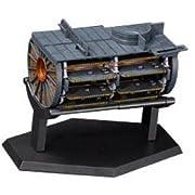 1/500 宇宙戦艦ヤマト2199拡張セット (宇宙戦艦ヤマト2199)