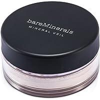 BareMinerals ベアミネラルイルミネーティングミネラルヴェイル 9g/0.3oz並行輸入品