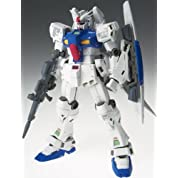 GUNDAM FIX FIGURATION #0034 GP-03 ステイメン