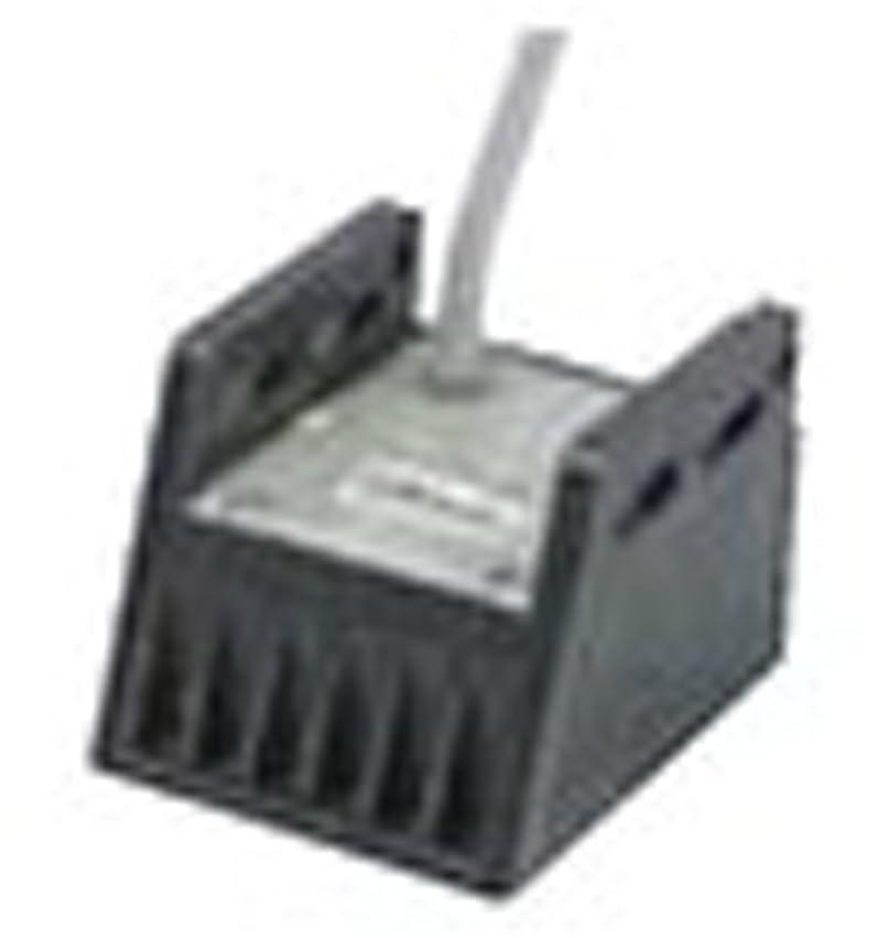 マニアック困惑する南アメリカHONDEX(ホンデックス) 魚群探知機 振動子 レジャー用 TD03
