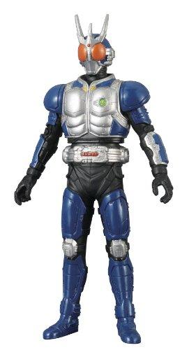 仮面ライダー レジェンドライダーシリーズ22 仮面ライダーG3