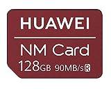 HUAWEI◆【ファーウェイ 純正】NM 128GB Nano Memory Card メモリーカード Mate20 対応 Official 【並行輸入品】