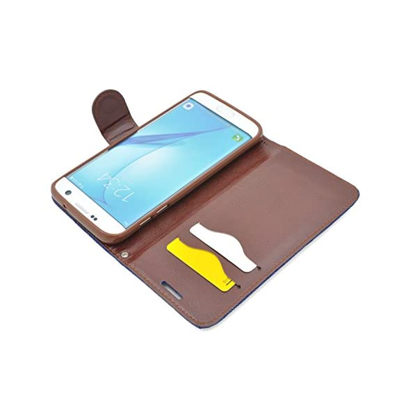 PLATA Galaxy S7 edge SC...の紹介画像4