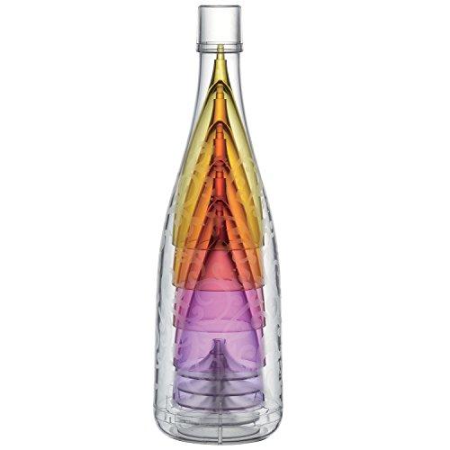 曙産業 Glass Five (グラスファイブ) TW-3712