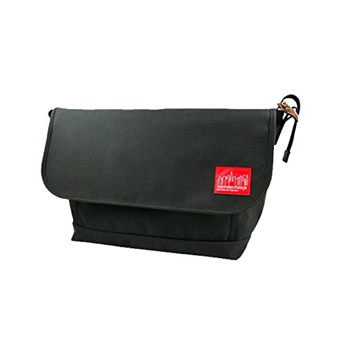 PVCヴィンテージメッセンジャーバッグ(PVC Vintage Messenger Bags)
