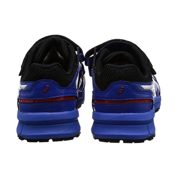 [アシックスワーキング] 安全靴 作業靴 ウ...の紹介画像26