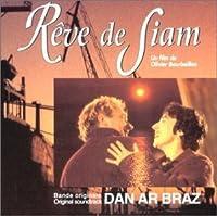 Reve De Siam (Instrumental)