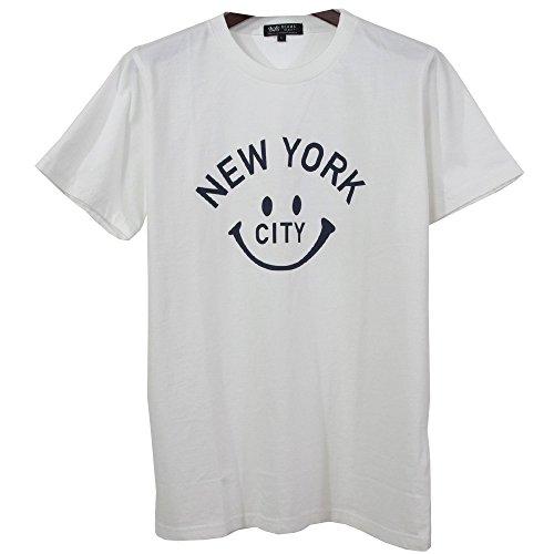 BEAMS(ビームス) TシャツM