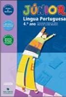 Junior: Lingua Portuguesa
