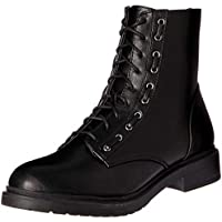 Novo Women's Harla Boots