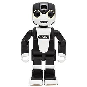 シャープ モバイル型ロボット電話 ロボホン SR-01M-W