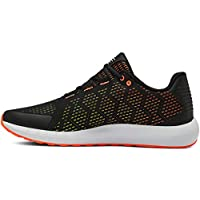 Under Armour Mens 3021232 Micro G Pursuit Se