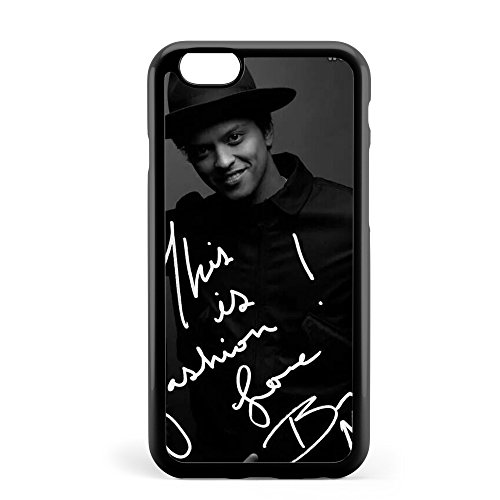 大人気 「Bruno-Mars/ブルーノマーズ」iPhone...