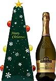 クリスマスギフト シャンパンより売れている