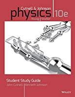 Student Study Guide to accompany Physics, 10e
