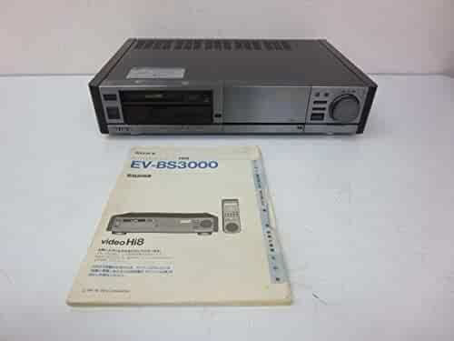 Shopping Sony - VCRs - Televisions & Recorders - Electronics on