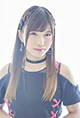 亜咲花の6thシングル「この世の果てで恋を唄う少女」4月リリース。「この世の果てで恋を唄う少女YU-NO」OP曲