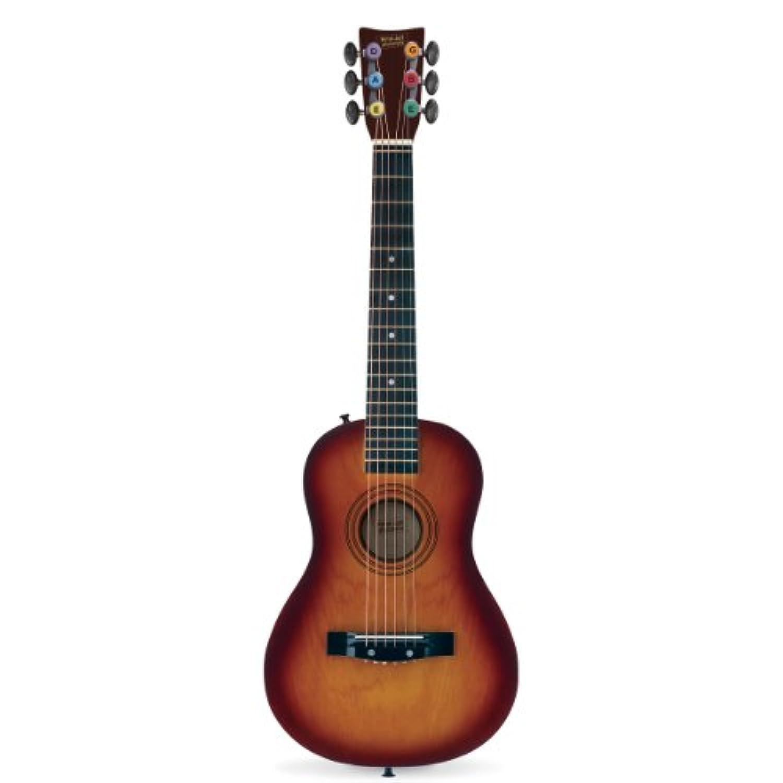 [ファーストアクト]First Act Acoustic Guitar FG127 [並行輸入品]