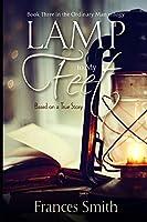 Lamp to My Feet (Ordinary Man Trilogy)