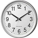 CITIZENその他 サークルモード 電波掛け時計 4MYA22RH19の画像