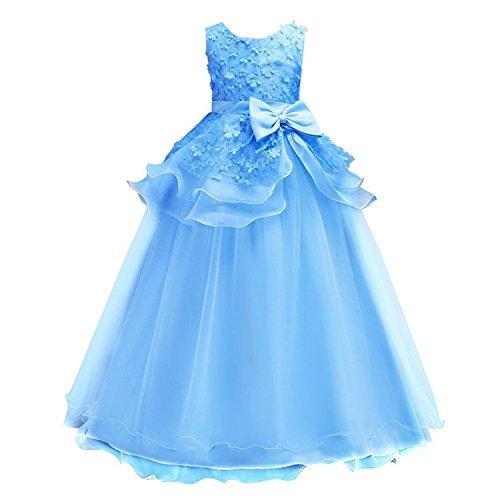「ドレス」で探した「160cm ワンピース」、好評キッズファッションのまとめページです。11件など