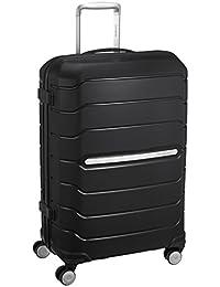 [サムソナイト] SAMSONITE スーツケース OCTLITE オクトライ トスピナー68 75L 3.2kg