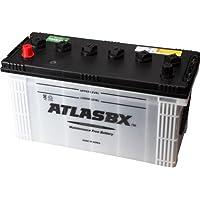 ATLASBX [ アトラス ] 国産車バッテリー [ Dynamic Power ] AT 120E41R