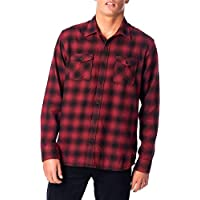 Rip Curl Men's Draco Flannel