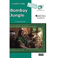 A Dollar A Day - Bombay Jungle [並行輸入品]