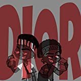 Dior (feat. Taylor Sharp) [Explicit]