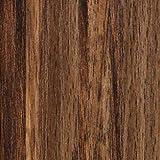 生のり付き壁紙 男前ウッド柄セレクション/リリカラ WILLウィル (販売単位1m) LW-672
