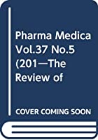 Pharma Medica Vol.37 No.5(201―The Review of Medicine an 特集:血友病診療の新たな展開