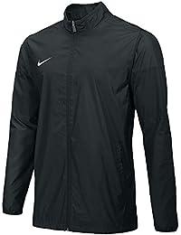 (ナイキ) Nike メンズ アウター ジャケット Team FB Woven Jacket [並行輸入品]