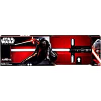Star Wars Exclusive Kylo Ren Ultimate FX Lightsaber by Disney by Disney