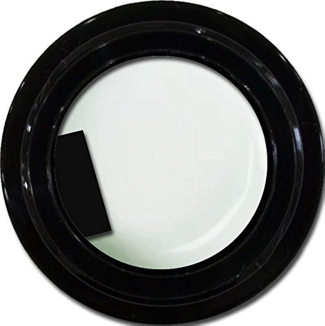 模索市長シャットカラージェル enchant gel color gel S001 sheer White 3g/ エンチャントジェル カラージェル S001シアーホワイト 3グラム