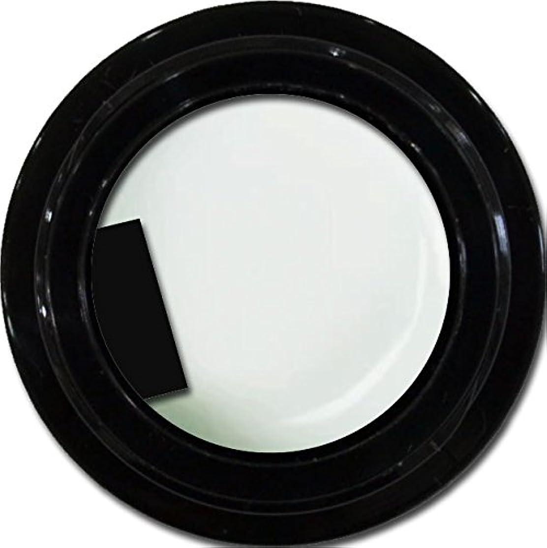 船尾取り消すオーブンカラージェル enchant gel color gel S001 sheer White 3g/ エンチャントジェル カラージェル S001シアーホワイト 3グラム