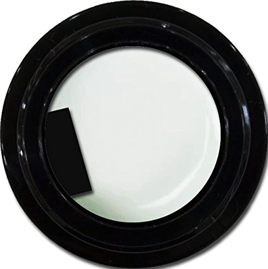 逃す人生を作るファンカラージェル enchant gel color gel S001 sheer White 3g/ エンチャントジェル カラージェル S001シアーホワイト 3グラム