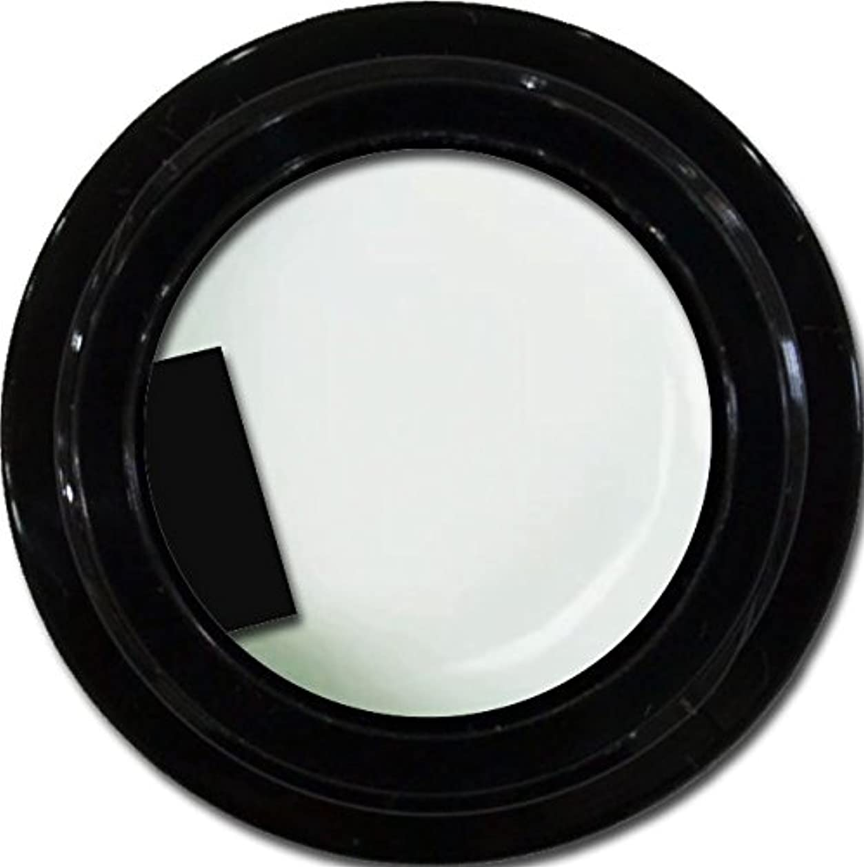 適応わかりやすいカラージェル enchant gel color gel S001 sheer White 3g/ エンチャントジェル カラージェル S001シアーホワイト 3グラム
