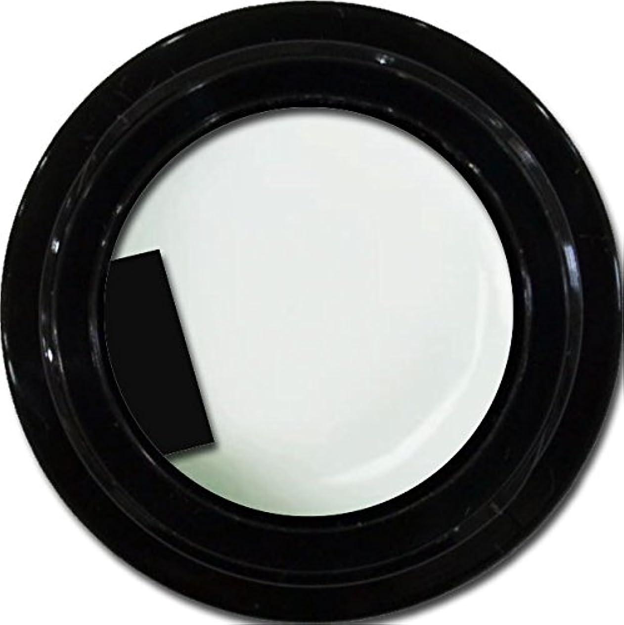 体現する取り出すサンプルカラージェル enchant gel color gel S001 sheer White 3g/ エンチャントジェル カラージェル S001シアーホワイト 3グラム