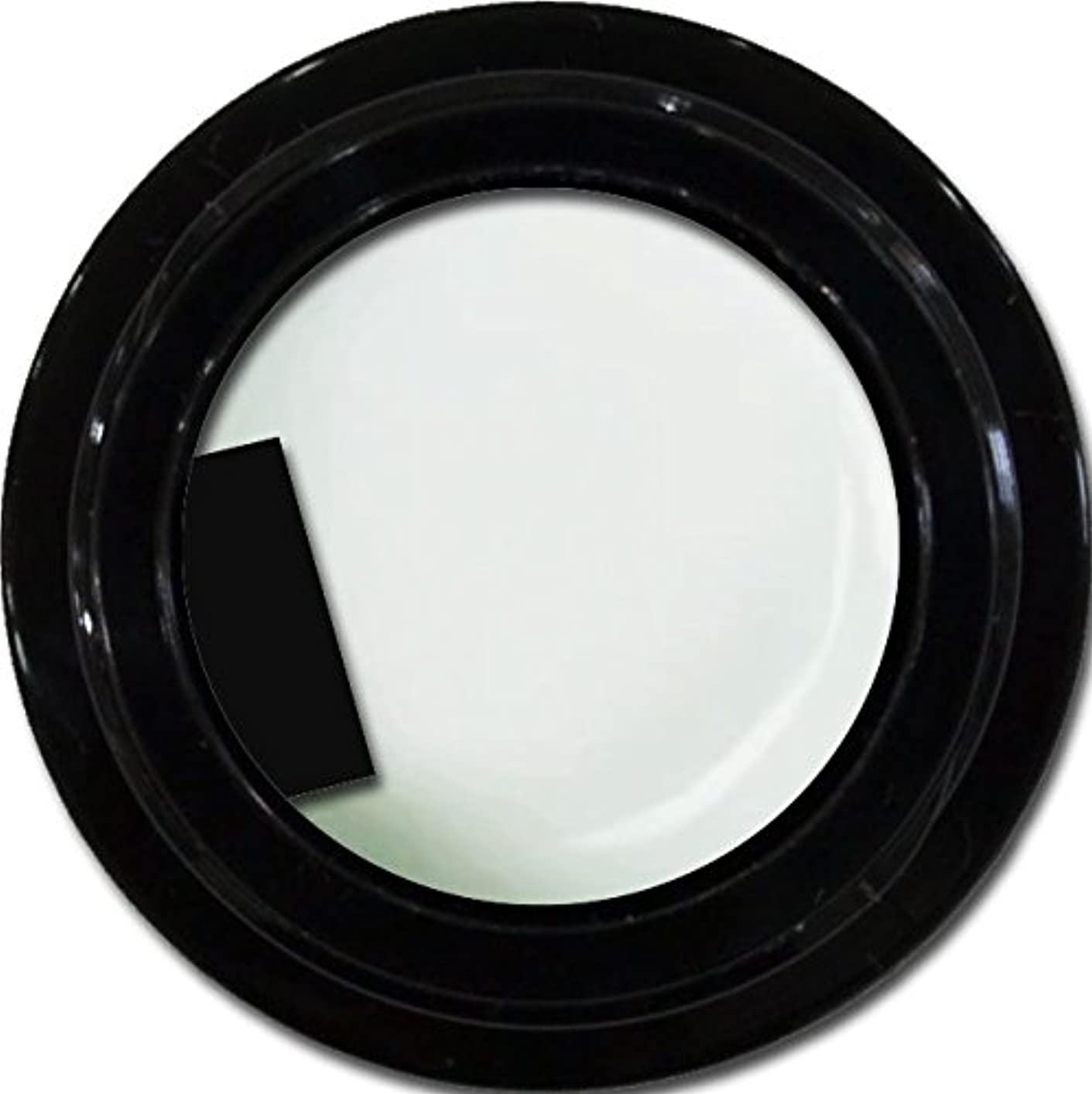 チューインガム相対サイズフォローカラージェル enchant gel color gel S001 sheer White 3g/ エンチャントジェル カラージェル S001シアーホワイト 3グラム