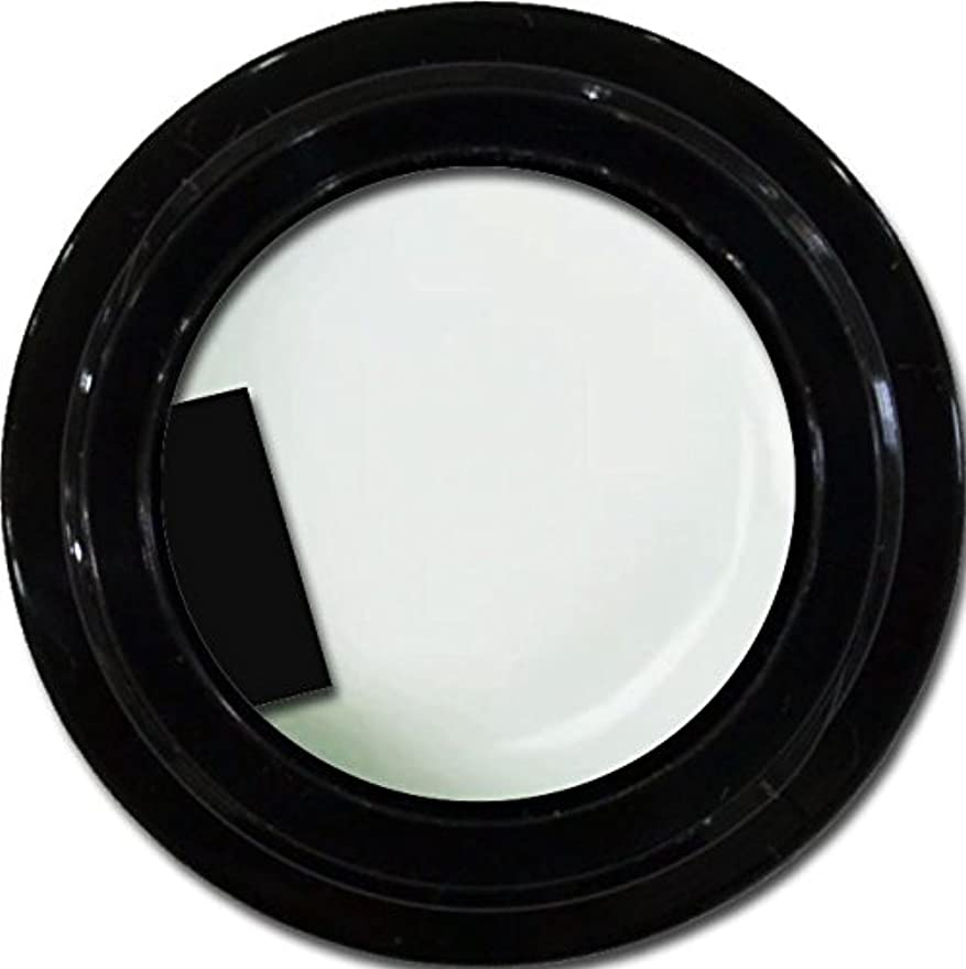 ダイアクリティカル慈悲帆カラージェル enchant gel color gel S001 sheer White 3g/ エンチャントジェル カラージェル S001シアーホワイト 3グラム
