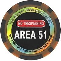 ファンタジーチップ – Area 51